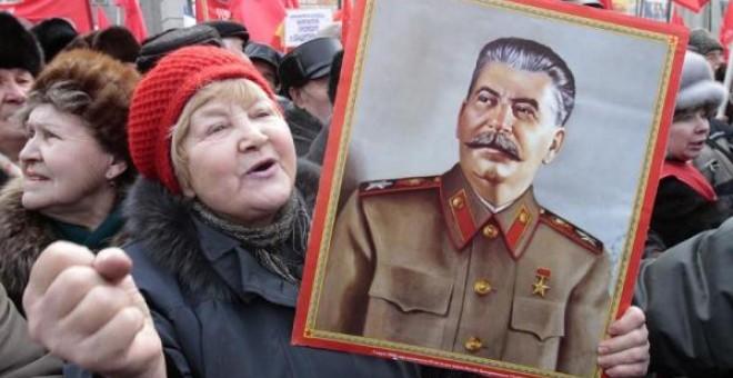 Cronología de la desintegración de la Unión Soviética