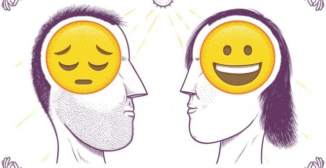 Los timos de la 'neurofelicidad' se disparan en Internet