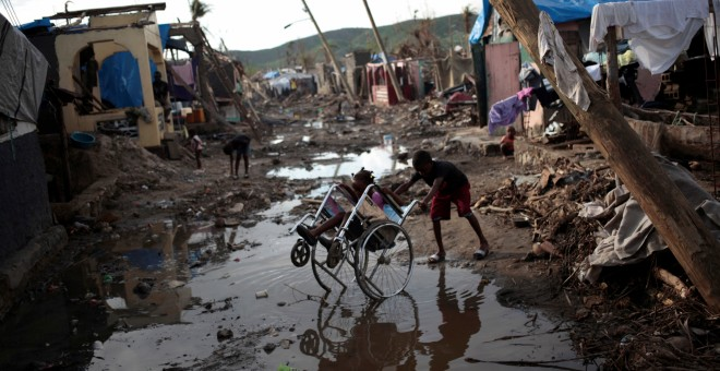 Haití después de enero de 2010 - Página 2 581072a854040