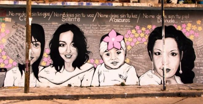 / mujeresdeguatemala.org