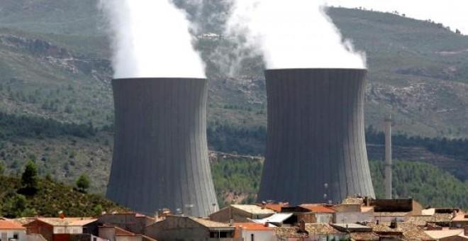 El futuro de Garoña marcará la senda de las nucleares, el segmento más rentable para las compañías junto con el hidroeléctrico.