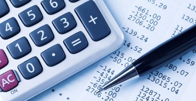 El consumidor puede reclamar los gastos de registro, notaría e IAJ /PÚBLICO