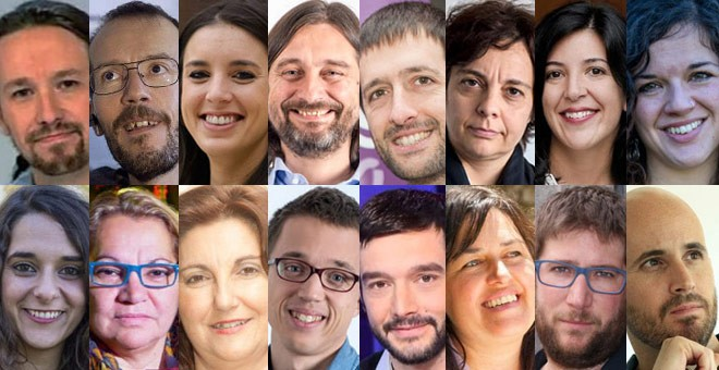 combo podemos interior noticia