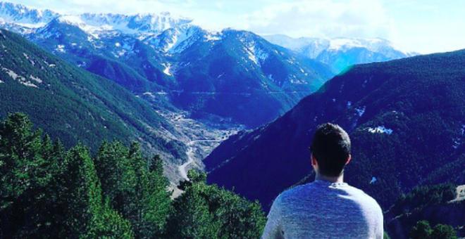 Andorra, el nuevo paraíso fiscal para los youtubers