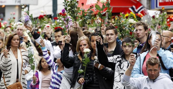 Modelo social escandinavo: o cómo morir de éxito por esquivar el ideario neoliberal