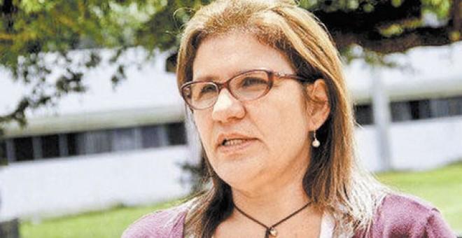 'El modelo socialista no ha fracasado en Venezuela, hay una guerra económica'