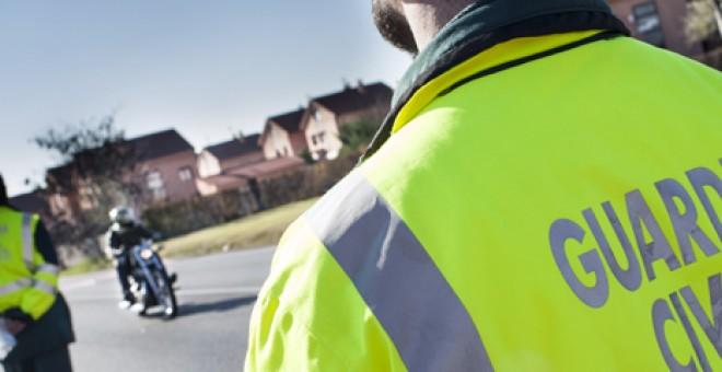 La Guardia Civil de Tráfico ha perdido 230 efectivos en los últimos dos años, tras un recorte de 591 en los cuatro años anteriores.