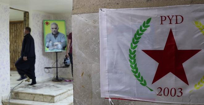 kurdos-siria-pyd