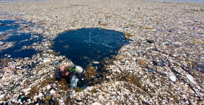 La sopa de plásticos, una amenaza global 5ad5e83f04d0b