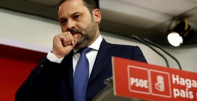 5b4ca39654d97 - Fil de Ramir De Porrata-Doria. 20/10/18. PSOE i PSC, pressupostos de l'Estat
