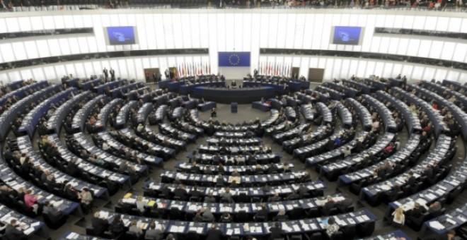 La Unión Europea pierde, en total, 904.000 millones de euros al año por corrupción | EFE