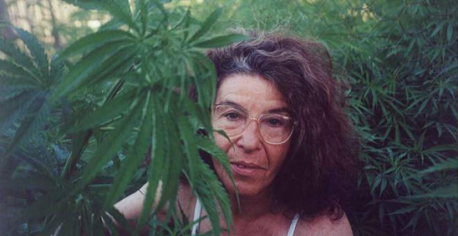 clamor-contra-el-juicio-a-la-activista-más-veterana-por-la-regularización-del-cannabis