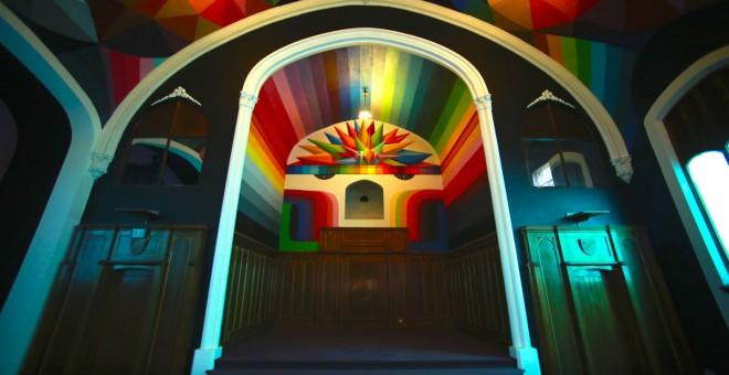 las-iglesias-cannábicas-en-eeuu-sacramento-o-sacrilegio