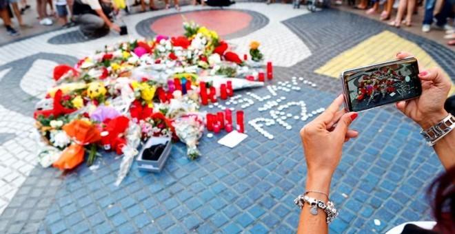 L'Audiència Nacional rebutja investigar els vincles entre el CNI i l'imam de Ripoll