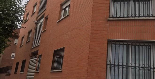 Un ayuntamiento gobernado con Vox lleva meses negando una vivienda social a una mujer maltratada a punto del desahucio