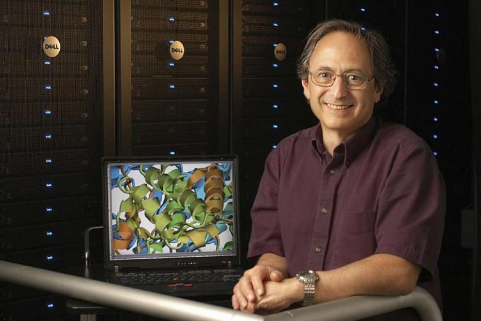 Coronavirus: Un premio Nobel israelí considera exagerada la ...