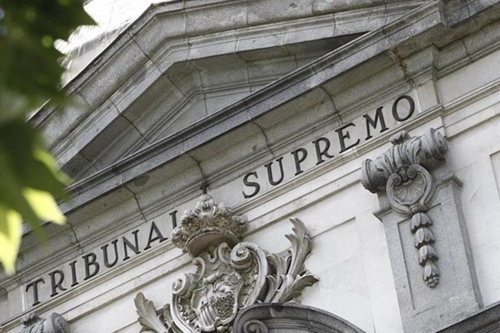 El Supremo aprecia falta de transparencia en las hipotecas con IRPH, pero no abusividad
