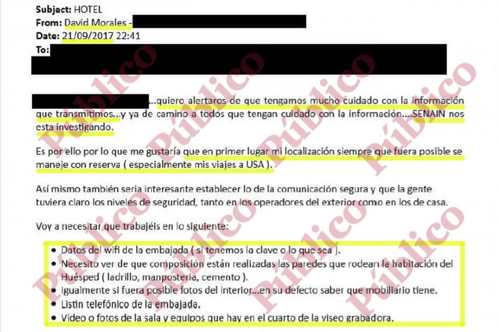 https://www.publico.es/files/article_main/uploads/2021/01/12/5ffdf422a2522.jpeg