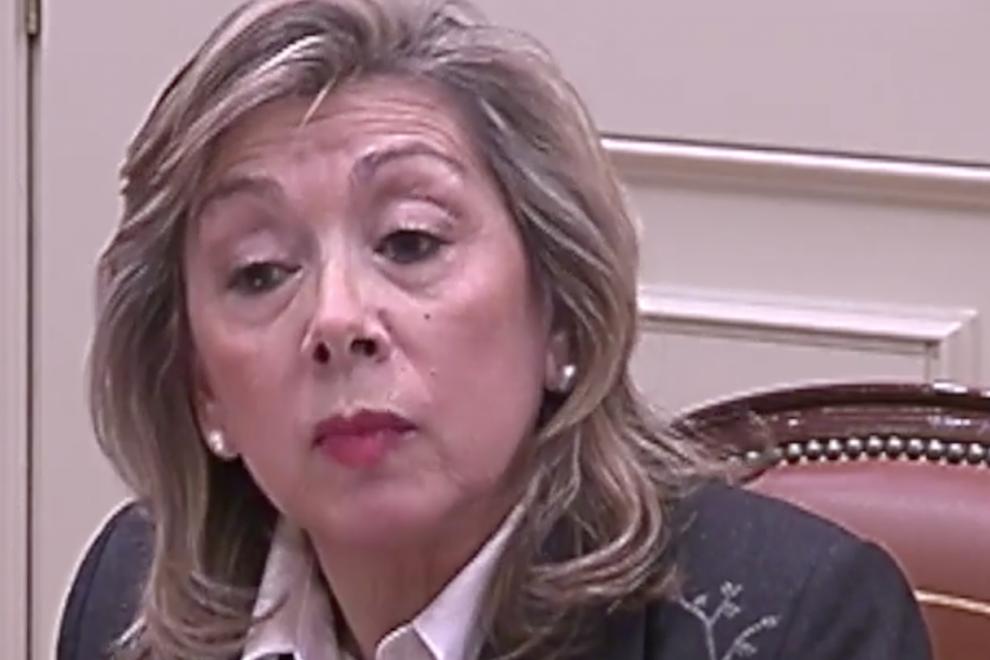 Entrevista Pilar Alonso
