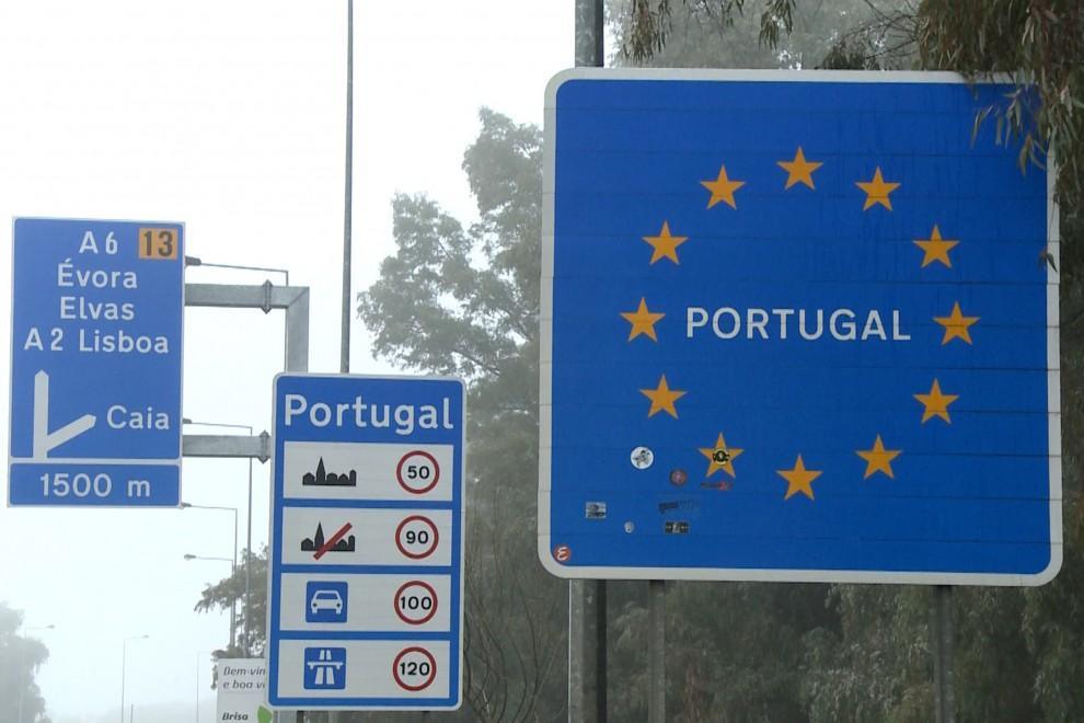 Detenido en Portugal un presunto violador al que el juez dejó en libertad en Madrid hace tres años