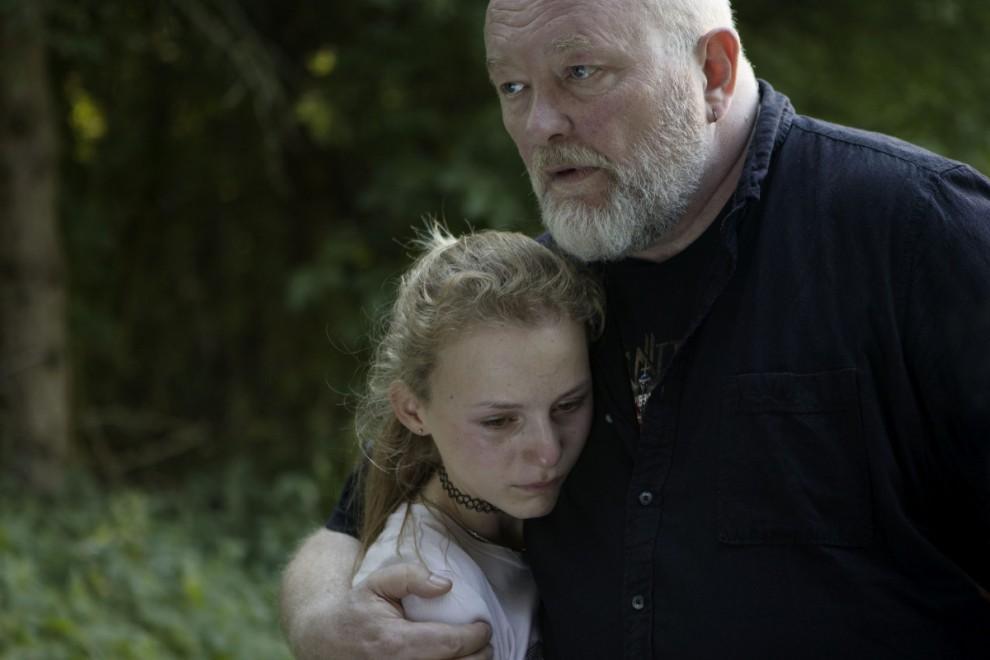 604fdc3d3d636 - 'Que viene el lobo' aborda una acusación de maltrato infantil y sus consecuencias