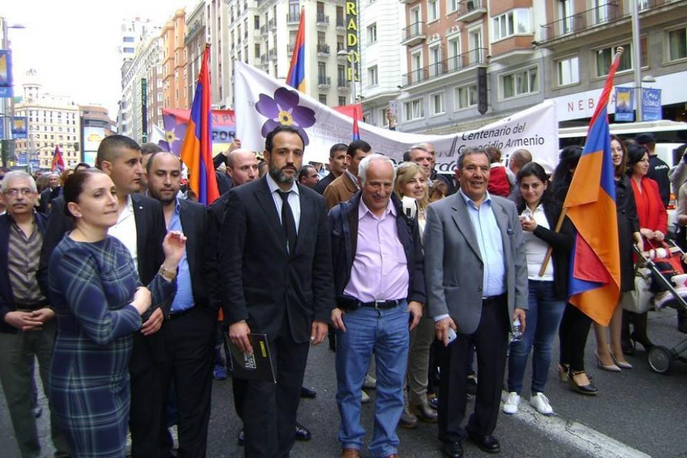 Zinar Ala
