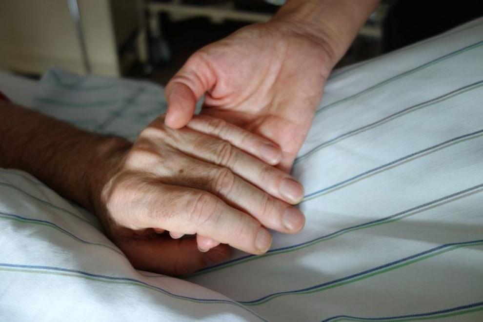Una mujer vasca de 86 años, primer caso conocido de eutanasia legal en España