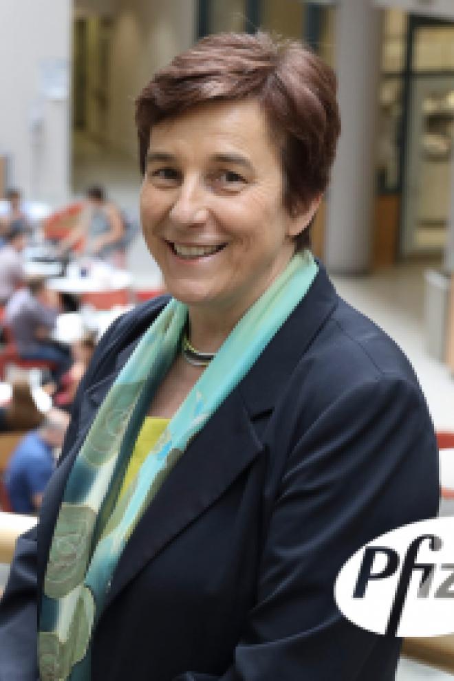 Kathrin Jansen.