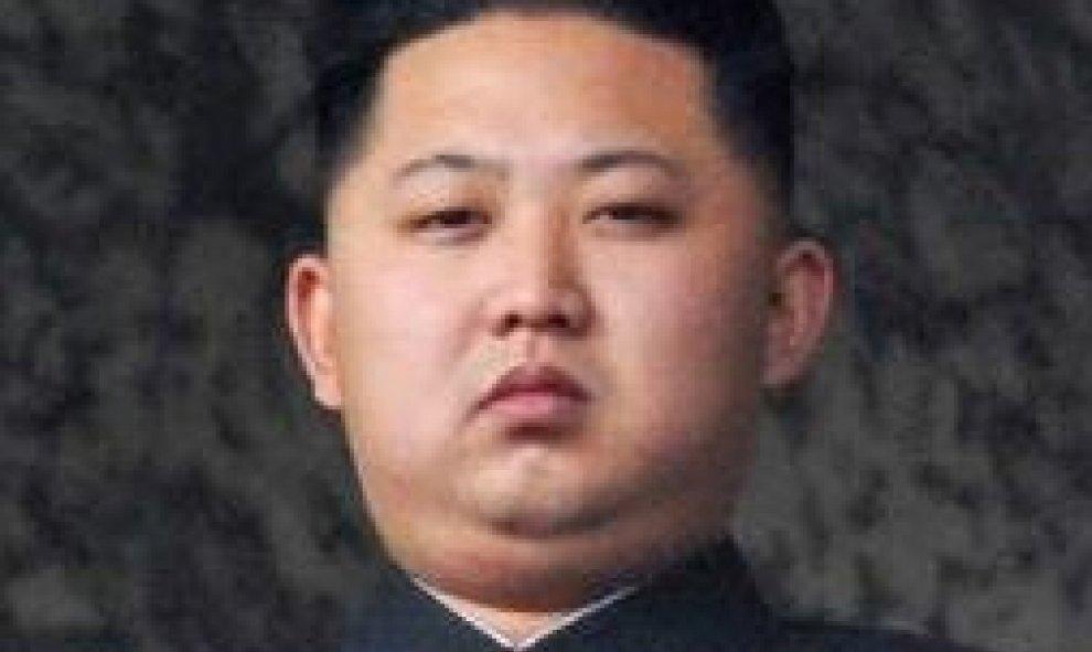 Norcoreano