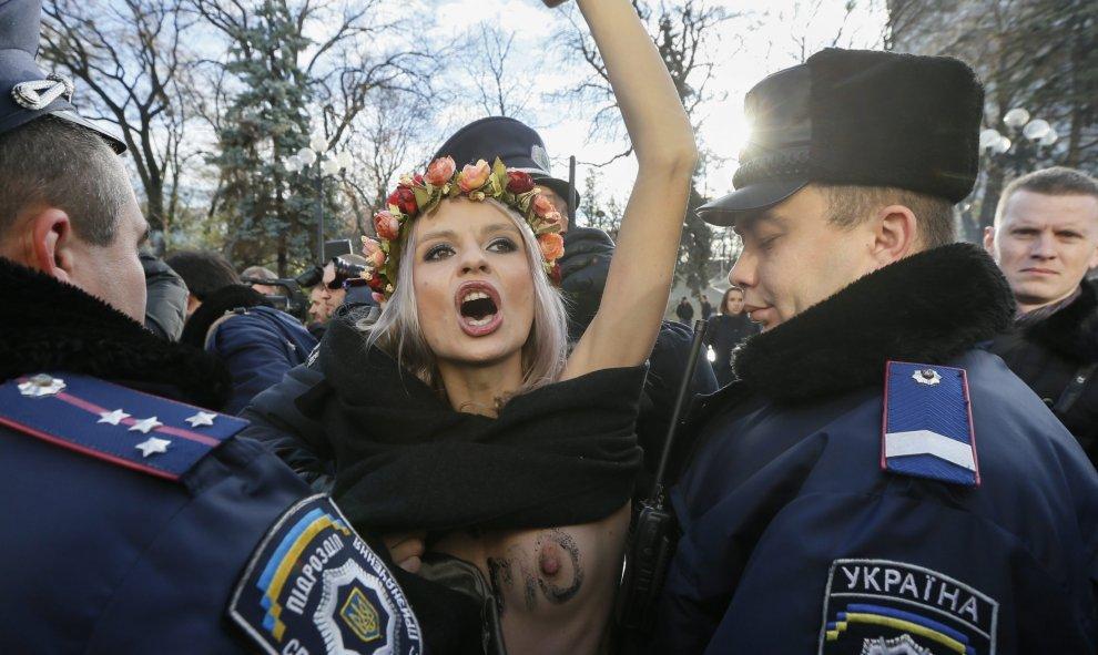 Zhukovsky ucrania esposa ucrania ucrania