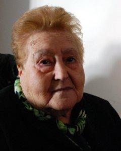 Carmen Aguilar
