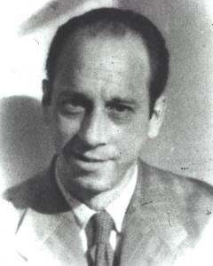 Julián Grimau