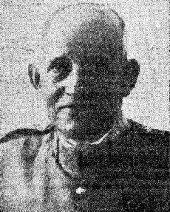 Velasco Simarro.