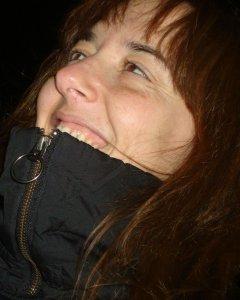 Sandra Barrenetxea denunció haber sufrido golpes, amenazas y abusos sexuales por parte de cuatro guardia civiles
