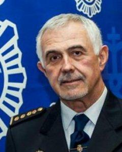 Héctor Moreno García.