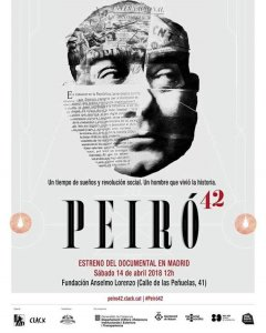 documental-peiró