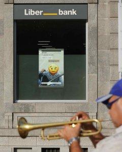 La cnmv prorroga al 30 de noviembre la prohibici n de for Oficinas liberbank oviedo