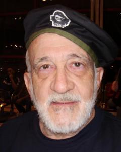 Juan Luis Herrero