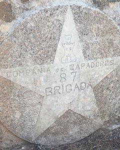 Brigada 87