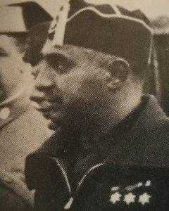 Jose María Nestares.