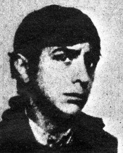 Francisco Aznar Clemente