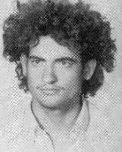 Arturo Ruiz García