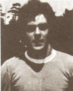 José Luis Aristizábal