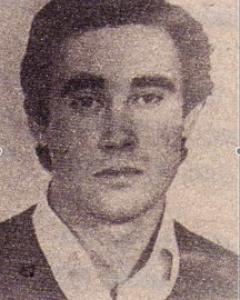 Miquel Grau