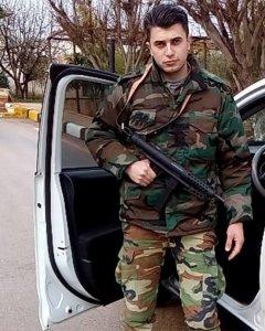 Las pistolas españolas, entre las más deseadas por el ISIS