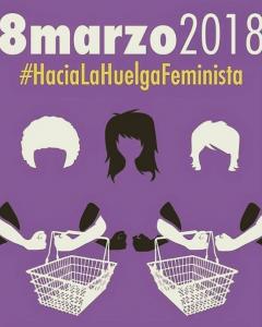 huelga-feminista-artivismo