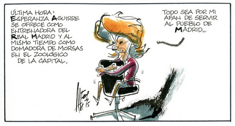 Alfons Domingo