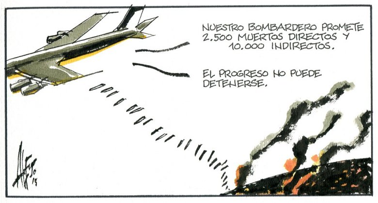 Productividad. Alfons López