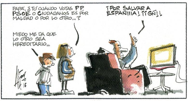 """""""Bloque constitucional"""""""