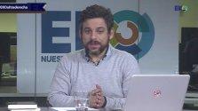 Eko TV.